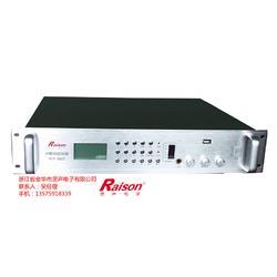 百县万村示范工程标准-灵声电子(在线咨询)-百县万村