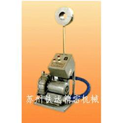 电缆吹干机厂家|铁达精密机械科技|吹干机图片