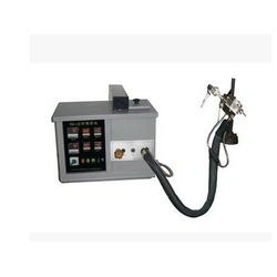 苏州热熔胶机|铁达精密机械科技|热熔胶机生产厂家图片