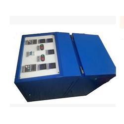 热熔胶机供应商、 铁达精密机械  、热熔胶机图片