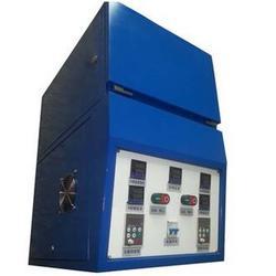 热熔胶机供应商-无锡热熔胶机-铁达精密机械科技图片