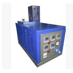 铁达精密机械(图),热熔胶机,山西热熔胶机图片