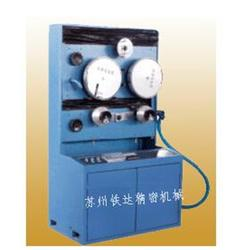 印字机,色带立式印字机,铁达精密机械(优质商家)图片
