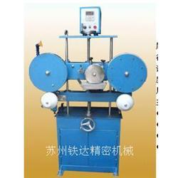 YYJ-3 型大立柱式印字机_铁达精密机械(在线咨询)图片