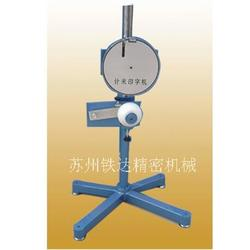 YYJ-7单轮计米印字机-印字机-苏州铁达精密机械(查看)图片