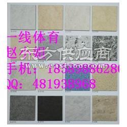 西林PVC运动地胶翻新具体流程,西林运动地胶报价施工-报价图片