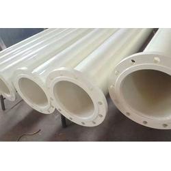 穿线涂塑复合钢管便宜、北京穿线涂塑复合钢管、友发钢管(查看)图片