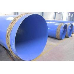 江苏大型涂塑钢管,友发钢管,大型涂塑钢管今日图片