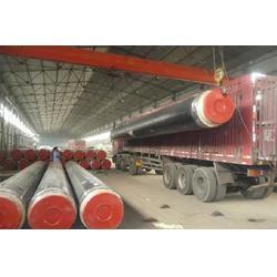 电厂用保温钢管-电厂用保温钢管质量-友发钢管(优质商家)图片