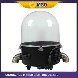 茂名防雨罩、防雨罩厂家、芒果灯光(优质商家)图片