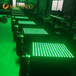 108颗led投光灯、芒果灯光(在线咨询)、投光灯图片
