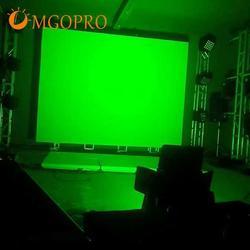 芒果灯光(图)、250w投光灯、投光灯图片