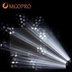 芒果灯光,光束灯舞台效果好,光束灯图片