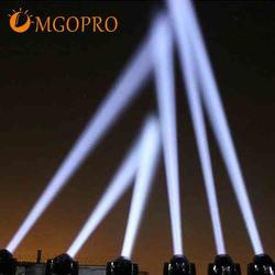 230w光束灯、光束灯、芒果灯光(查看)图片