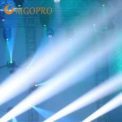 衡阳市光束灯、15r光束灯、芒果灯光(优质商家)图片