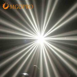 280W光束灯、芒果灯光(在线咨询)、光束灯图片