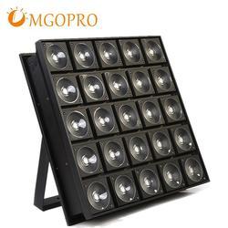 芒果灯光(图)_条形矩阵灯_矩阵灯