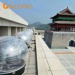 防雨罩、芒果灯光、230W光束灯防雨罩图片