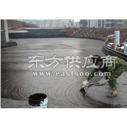 浙江宁波环氧煤防腐漆厂家188O1237422图片