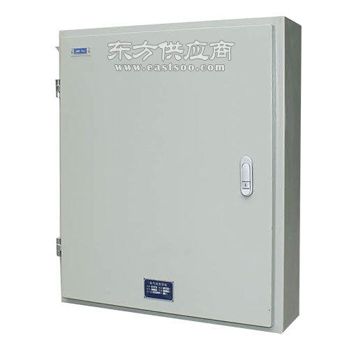 一级配电柜配置,安徽千亚电气(在线咨询),六安配电柜图片