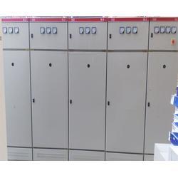 强电配电柜_安徽千亚电气(在线咨询)_安徽配电柜图片