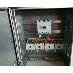 安徽配电箱|配电箱厂家 |安徽千亚电气(优质商家)图片