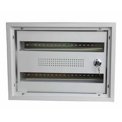 合肥千亚电气(图)|一级配电箱系统图|乐清配电箱图片