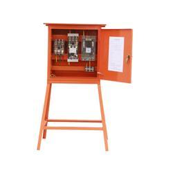 齐齐哈尔配电箱、安徽千亚电气、防爆配电箱图片