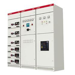 合肥配电柜,安徽千亚电气,高压配电柜图片