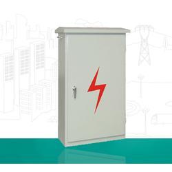 高低压开关柜配电柜-安徽千亚电气(在线咨询)六安配电柜图片
