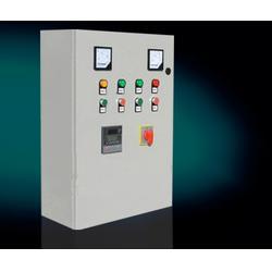 gck配电柜安装 安徽千亚电气(在线咨询) 四川配电柜图片