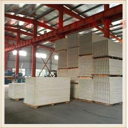 机制板岩棉板,机制板,合肥丽江图片