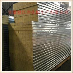 合肥巖棉板-合肥麗江巖棉板-巖棉板施工圖片