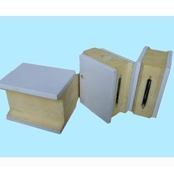 净化板厂家-合肥丽江(在线咨询)济南净化板