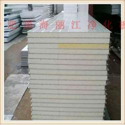 硅岩彩钢板|合肥丽江(在线咨询)|青岛彩钢板图片