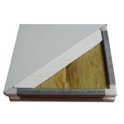 手工净化板报价-合肥丽江手工板厂家-宣城手工净化板