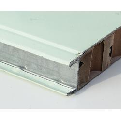 合肥净化板 合肥丽江净化板 机制净化板厂家图片