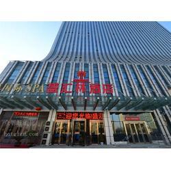 河南酒店客房智能化,(世纪众智),酒店客房智能化定制公司图片