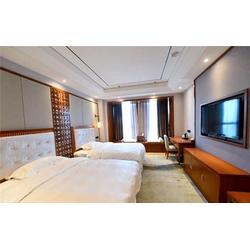 河南酒店客房控制,(世纪众智),酒店客房控制系统有哪些图片
