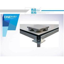 延安防静电地板_全钢陶瓷防静电地板_质惠地板(优质商家)图片