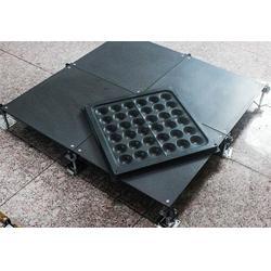 辦公室架空地板-架空地板生產廠家-寶雞架空地板圖片