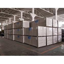 黄南机房彩钢板-机房彩钢板-防静电地板厂家(优质商家)图片