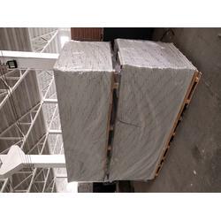 機房墻板廠家(圖)-機房彩鋼板-寧夏機房彩鋼板圖片