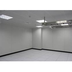 安康機房墻板-機房墻板-質惠地板(優質商家)圖片