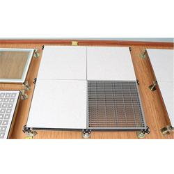渭南防靜電地板-硫酸鈣防靜電地板廠家-硫酸鈣防靜電地板圖片