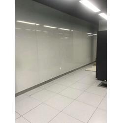 机房彩钢板墙板-汉中机房彩钢板-质惠机房(查看)