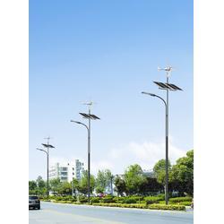 6米太阳能路灯生产厂家,盛泰灯具(诚信商家),宁波太阳能路灯图片