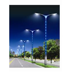 昌平路灯|太阳能路灯|盛泰灯具(优质商家)图片