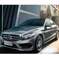 济南二手车_济南二手车市场_山东东汇汽车品质保证(多图)图片