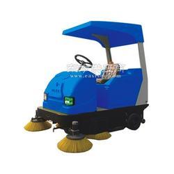 驾驶式扫地车专业生产 爱姆乐供 驾驶式扫地车厂家报价图片